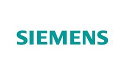 Siemens Water and Wastewater