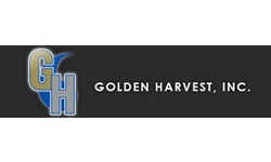 Golden Harvest Sluice Gates
